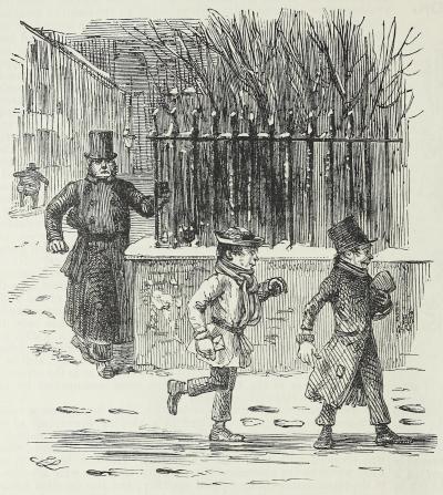 24-SnowyStreetKids-street-p.84