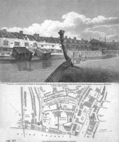Jacob'sIsland - 1813