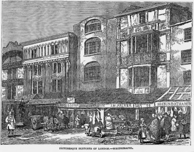 Whitechapel, high density, 1849 copy